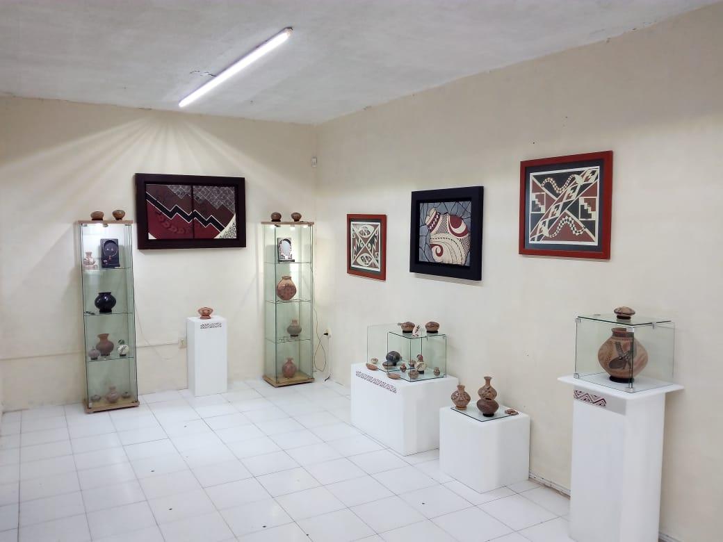 Lapidarios Barrera Galería